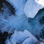 Elbow-Falls